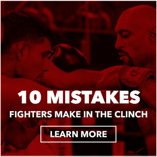 mistakes_fighters_make_in_the_clinch