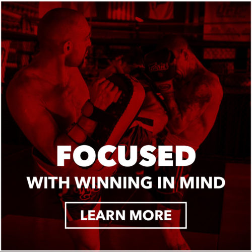 with_winning_in_mind_2