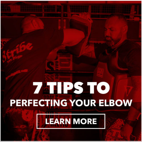 7_tips_to_perfecting_your_elbow_2